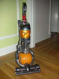 DYSON DC24 BALL (10 Available)