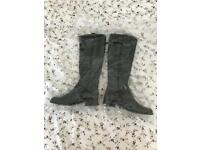 Gabor Brook S Women's Long Boots