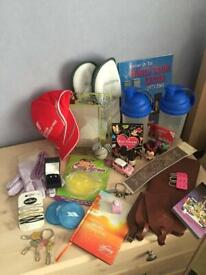 HOUSE CLEARANCE (Over 30 Pieces) - See Listing For Details Of Everything Included + All Photos