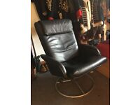 Habitat directors swivel chair *Delivery Available