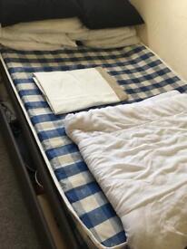4'6 mattress