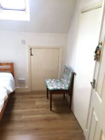 Cheap Single room in Neasden Available now!