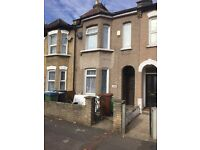 4 Bedroom House With Separate Loounge in Forest Gate E7 9EE ===Part DSS Welcome===