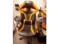 Office/gaminh chair