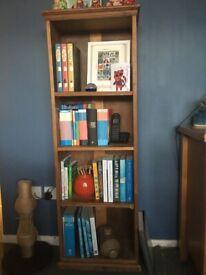 Lovely little bookcase
