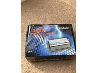12Volt 1300watt Power Inverter Brand New
