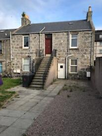 One bedroom flat at Don Street, Aberdeen