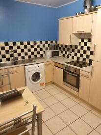 DOUBLE ROOM TO RENT 30% OFF FIRST MONTH...