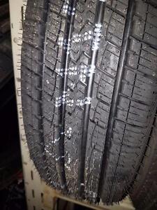 4 pneus d'été neuf, Hercules Roadtour 655, 185/70/14.