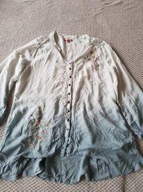 Joe Browns Women's Shirt