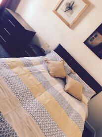 Double Room to Rent in a Shared house in Buckley £95 PW ** All Bills Included**