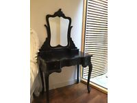 Designer furniture collect asap from West London