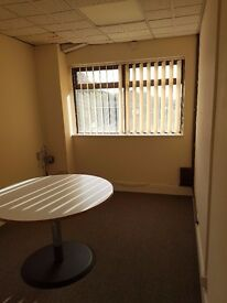 Office Space to Rent - Newmarket