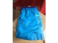 Men's Armani swimming shorts