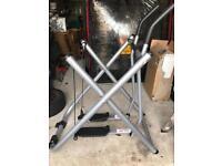 EGL fit air walker