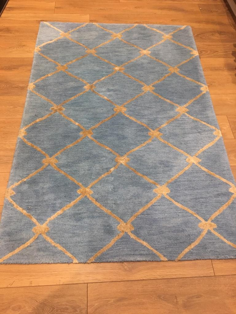 Rug Carpet From Homesense