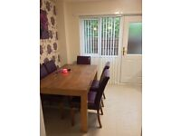 2 Bedroom House wanting another 2/3 Bedroom House