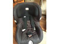 Britax Trifix Car Seat