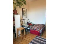 Great, Bright, Friendly Flat in Battlefield - move in 17th March