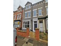 Stockton-on-Tees - 5 Year Rent to Rent Opportunity - Click for more info