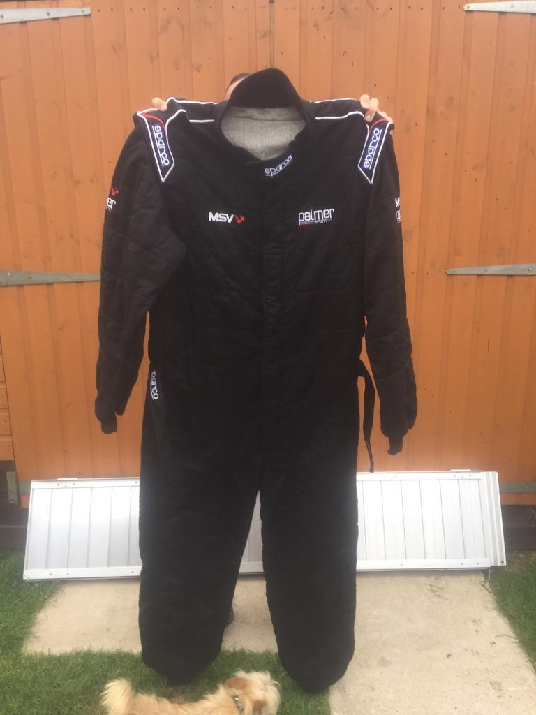 £1000 WORTH SPARCO RACING DRIVING SUIT ALSO IDEAL MECHANIC GARAGEwould suit 6ft of medium buildin Heathrow, LondonGumtree - 07946676989£1000 WORTH SPARCO RACING DRIVING SUIT ALSO IDEAL MECHANIC GARAGE ( would suit 6ft of medium build )Only worn a few times and looks just about brand new .Was £1000Just £75