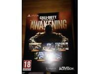 Call Of Duty Black Ops DLC £5
