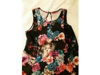 Pretty Dress 12-13
