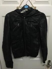 Miss Selfridge size 10 jacket