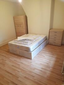 STUDIO FLAT FOR RENT IN WEST NORWOOD