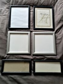 Painting – Picture Frames – Angel Outdoor Ornaments - - Angel Candle Holder