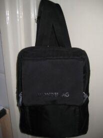 Small Wonderbag Shoulder Bag