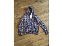 Superdry women's hoodie size xs