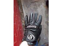 Foot Joy Golf Glove - Left Hand