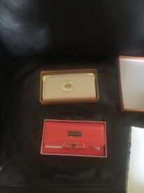 Last 2 purses for sale brand new