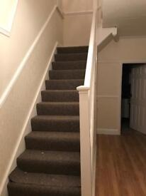 House to Rent: 3 Bed Semi-Detached Doncaster Wheatley