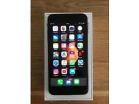 iPhone 7 Plus 128 GB (unlocked)