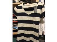 Tommy Hilfiger Woman T-shirt
