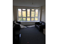 BEAUIFUL 2 BED FALT IN BARKING (DSS WELCOME)