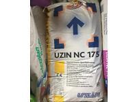 UZIN NC 175