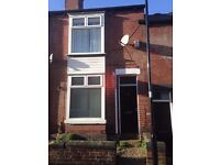 3 BEDROOM TERRACED PROPERTY TO LET MURRAY ROAD SHEFFIELD 11