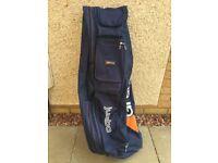 Grays 5 compartment Hockey Bag