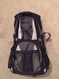 Backpack - Garlet