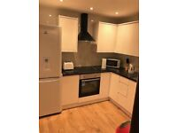 Beautifull Presented Apartment To Let 2 bedroom Meadows Area For August Sleeps 6-8