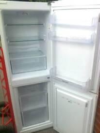 Fridge Freezer, slimline Bush