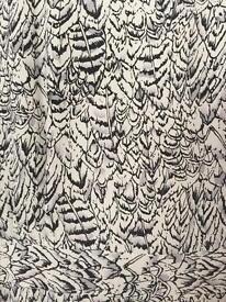 Silk Reiss Dress