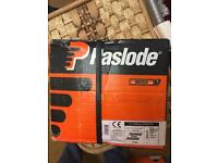 Nails paslode 90mm