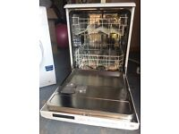 Beko Dishwasher DSFN 1532