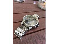 diesel watch dz 7259