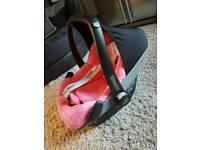 Maxi-Cosi Pebble Car seat