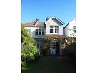 Immaculate 7 Bed Property In Tooting - Must see !!